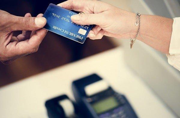 Kredyt bez BIK. Czy to możliwe?