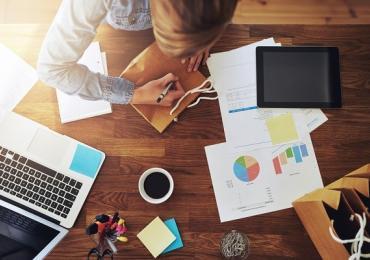 Jaki sprzęt kupić na start własnej działalności gospodarczej?