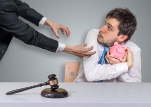 negocjacje z dłużnikami