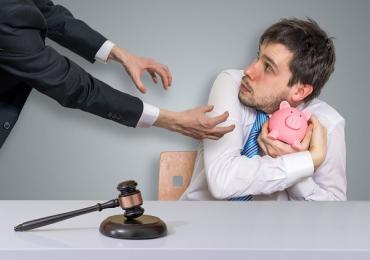 Negocjacje z dłużnikami - jak się do nich dobrze przygotować?