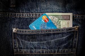 Promocje bankowe i pieniądze za założenie konta