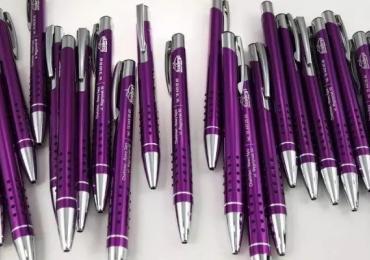 Składanie długopisów - jak to faktycznie wygląda?