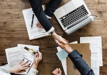 Faktura zaliczkowa podstawą nowoczesnego biznesu