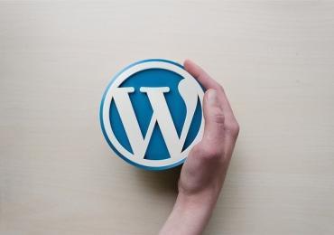 Kroki, które warto wykonać po zainstalowaniu WordPress