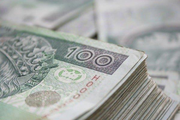 Czy pożyczki pozabankowe to dobre rozwiązanie?