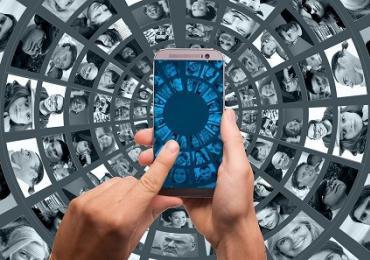 Social media w rozwoju firmy. Jak dobrze je wykorzystać?