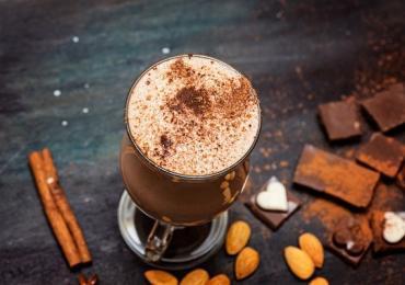 Ekspres ciśnieniowy do małej kawiarenki — co wybrać?