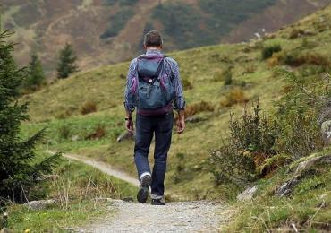 Czym jest ubezpieczenie turystyczne i jak wybrać najlepsze?