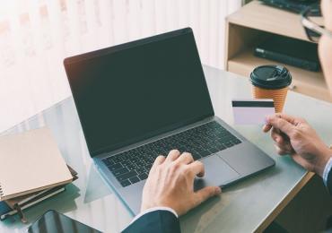 Zakupy online nie tylko dla domu