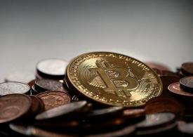 Bitcoin - jak zacząć zarabianie