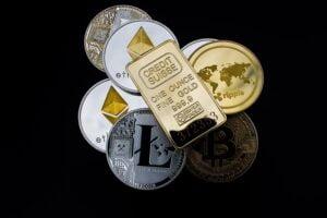 jak kupić kryptowaluty bitcoin