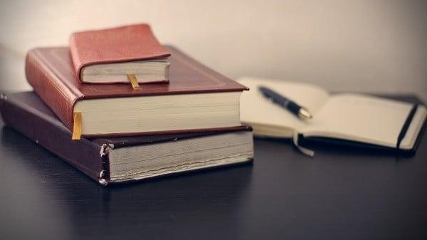 Jak przygotować się do nowych przepisów dotyczących spółek?