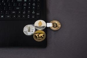 portfel bitcoin i kryptowalut