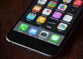 Aplikacje do zarabiania pieniędzy na telefonie
