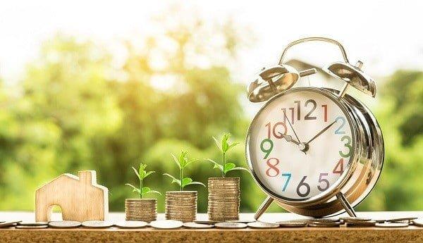 Czy mogę wziąć pożyczkę mając złą historię kredytową?
