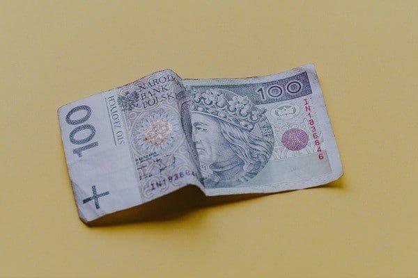 Podstawowe informacje o kredycie gotówkowym