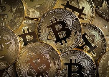 Podatek od Bitcoina i innych kryptowalut