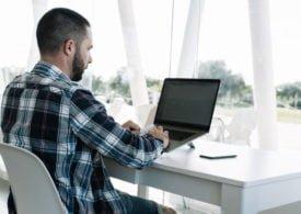 Praca tymczasowa – na czym polega praca agencji pracy tymczasowej?
