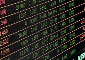 Czy długoterminowe zarabianie na rynku forex jest możliwe ?