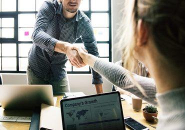 Pożyczki prywatne - gdzie szukać ofert?