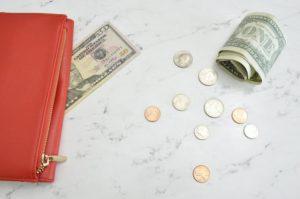 jak spłacić dług