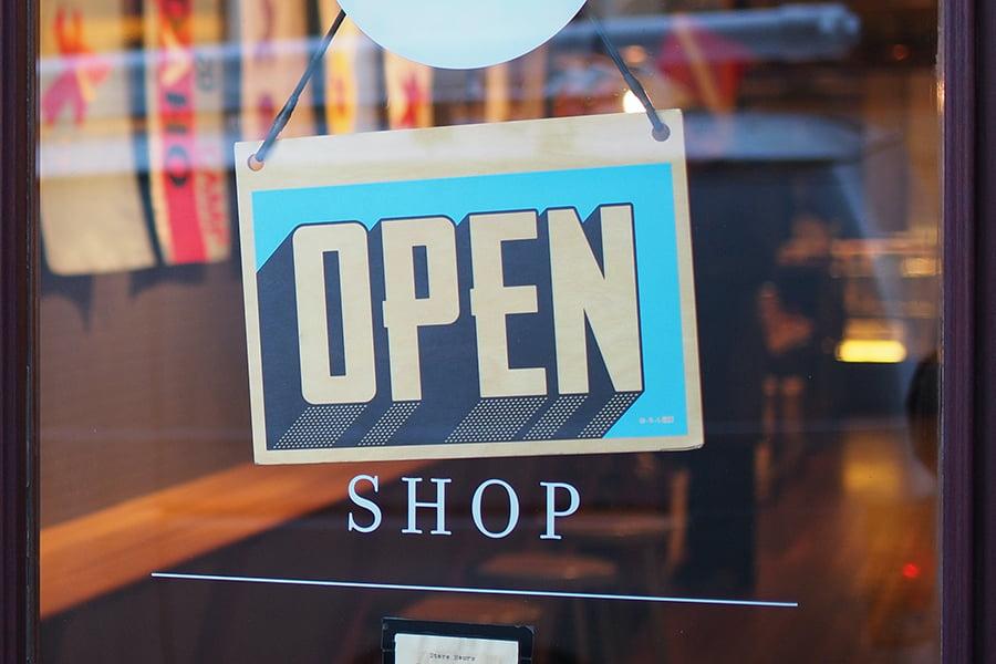 budowanie marki e-commerce
