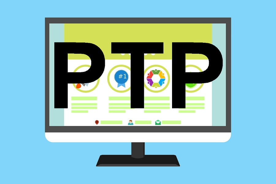 ptp paid to promote