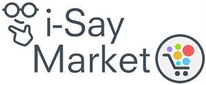 i-say market