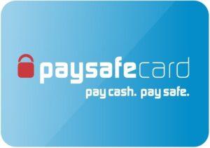 paysafecard psc
