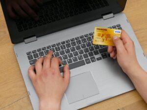 jak założyć konto w banku