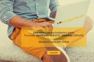 surveyo24