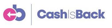 cashisback