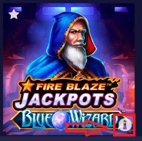 w co grać total casino