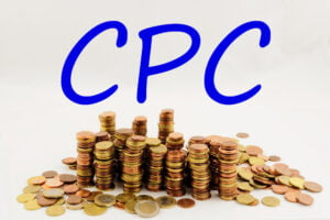 CPC – co to jest?