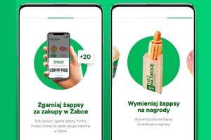 Żappka – jak działa aplikacja?