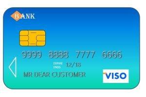 wirtualna karta płatnicza