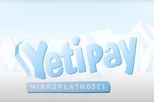 YetiPay – opinie i opis portfela